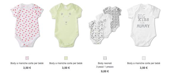 cerca l'originale maggiore sconto di vendita garanzia di alta qualità Vestiti bio per bimbi : 10 siti da scoprire urgentemente ...